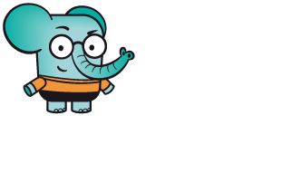 Elesapiens Learning & fun
